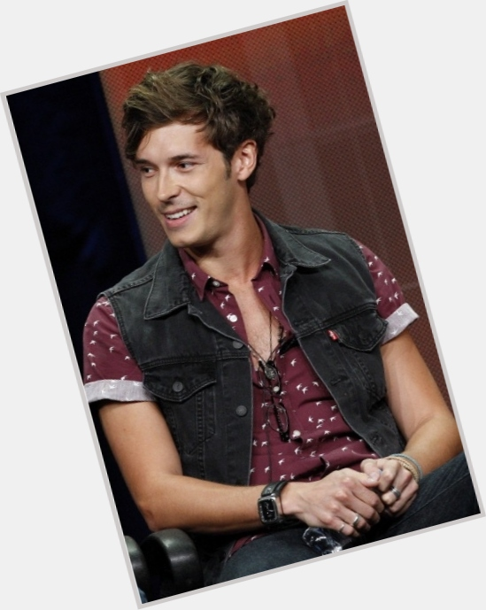 sam palladio tumblr 2.jpg