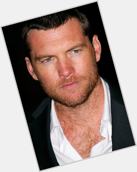 sam worthington avatar 8.jpg