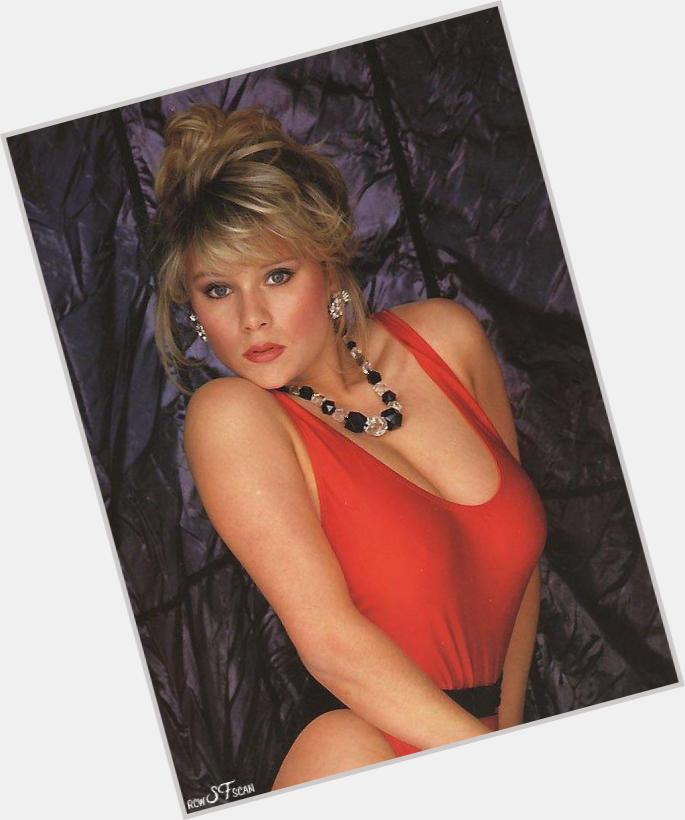 Samantha Fox Official Site For Woman Crush Wednesday Wcw