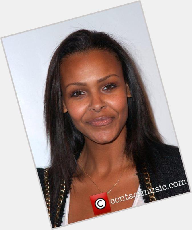 samantha mumba new hairstyles 1.jpg