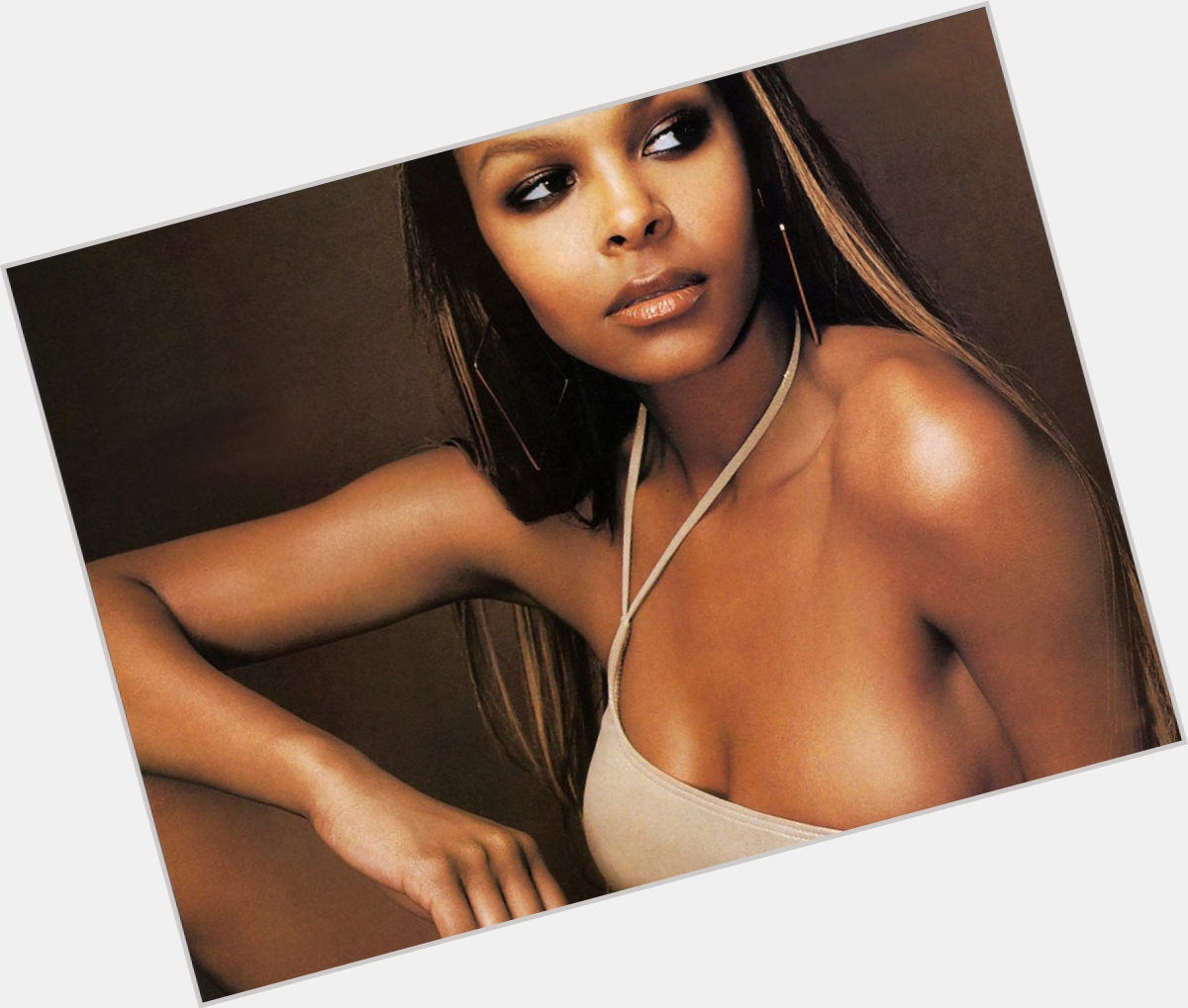 samantha mumba gotta tell you 7.jpg