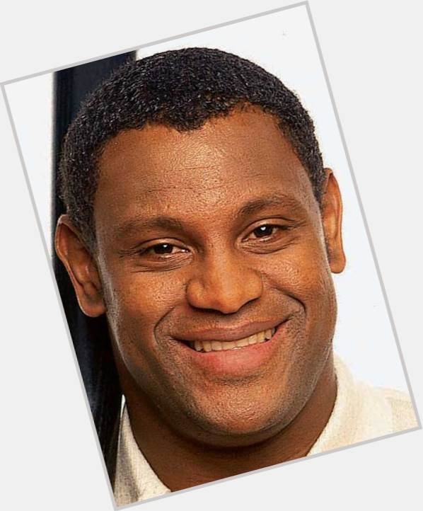Sammy Sosa Official Site For Man Crush Monday Mcm