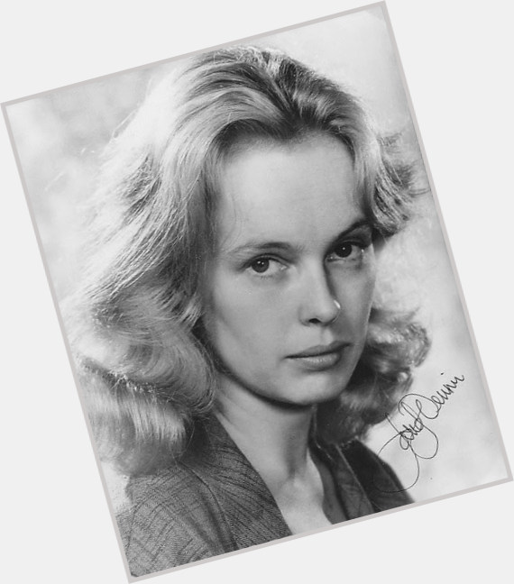 sandy dennis official site for woman crush wednesday wcw