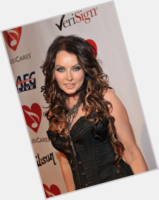 sarah brightman phantom of the opera 11.jpg