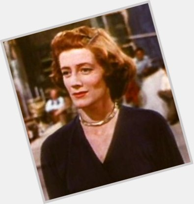 Sarah Churchill Official Site For Woman Crush Wednesday Wcw