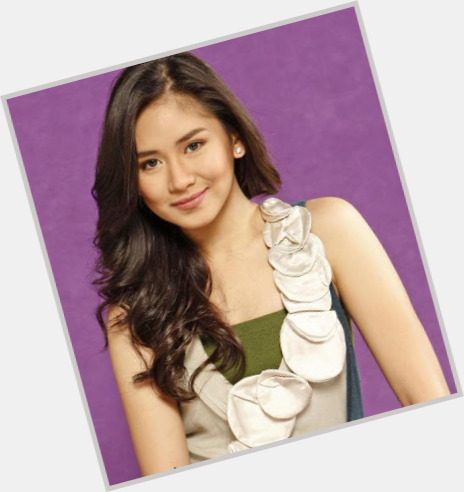 sarah geronimo new hairstyles 1.jpg