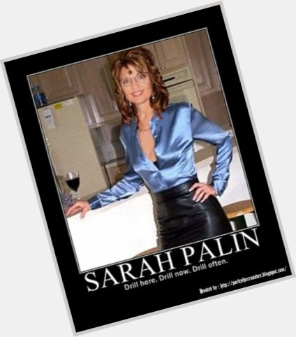 sarah palin divorce 8.jpg