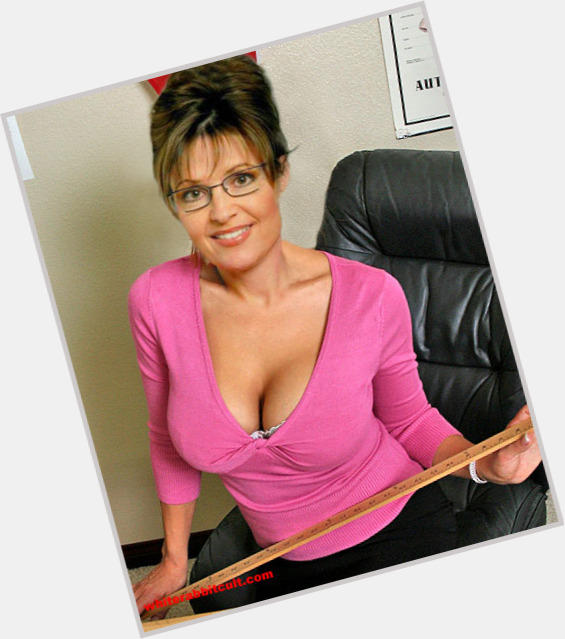 Sarah plain nude