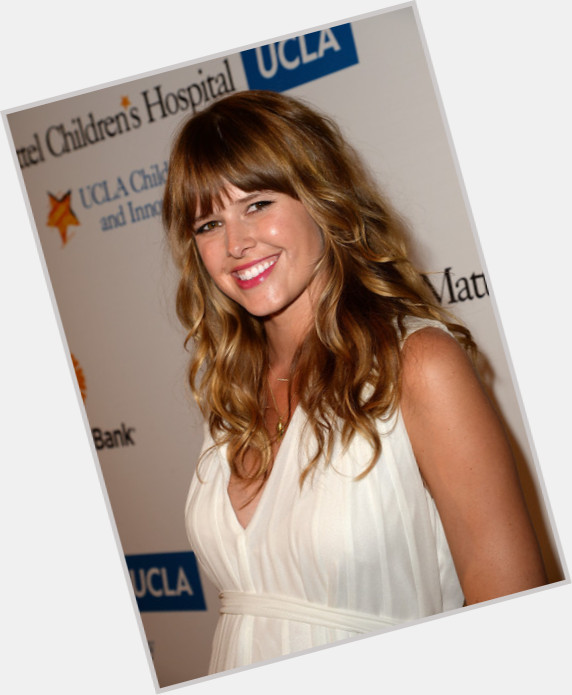 sarah wright and eric christian olsen 1.jpg