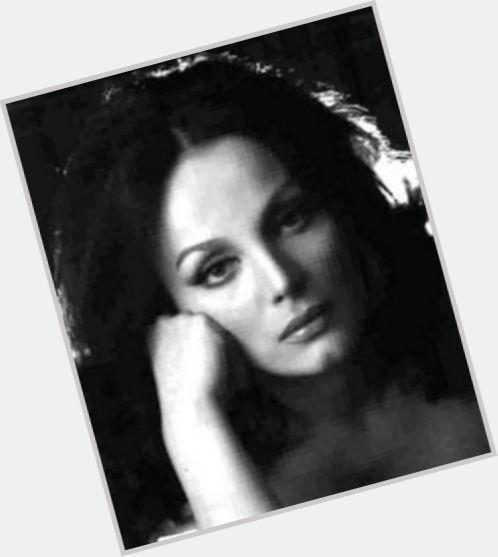 Sasha Montenegro Official Site For Woman Crush Wednesday