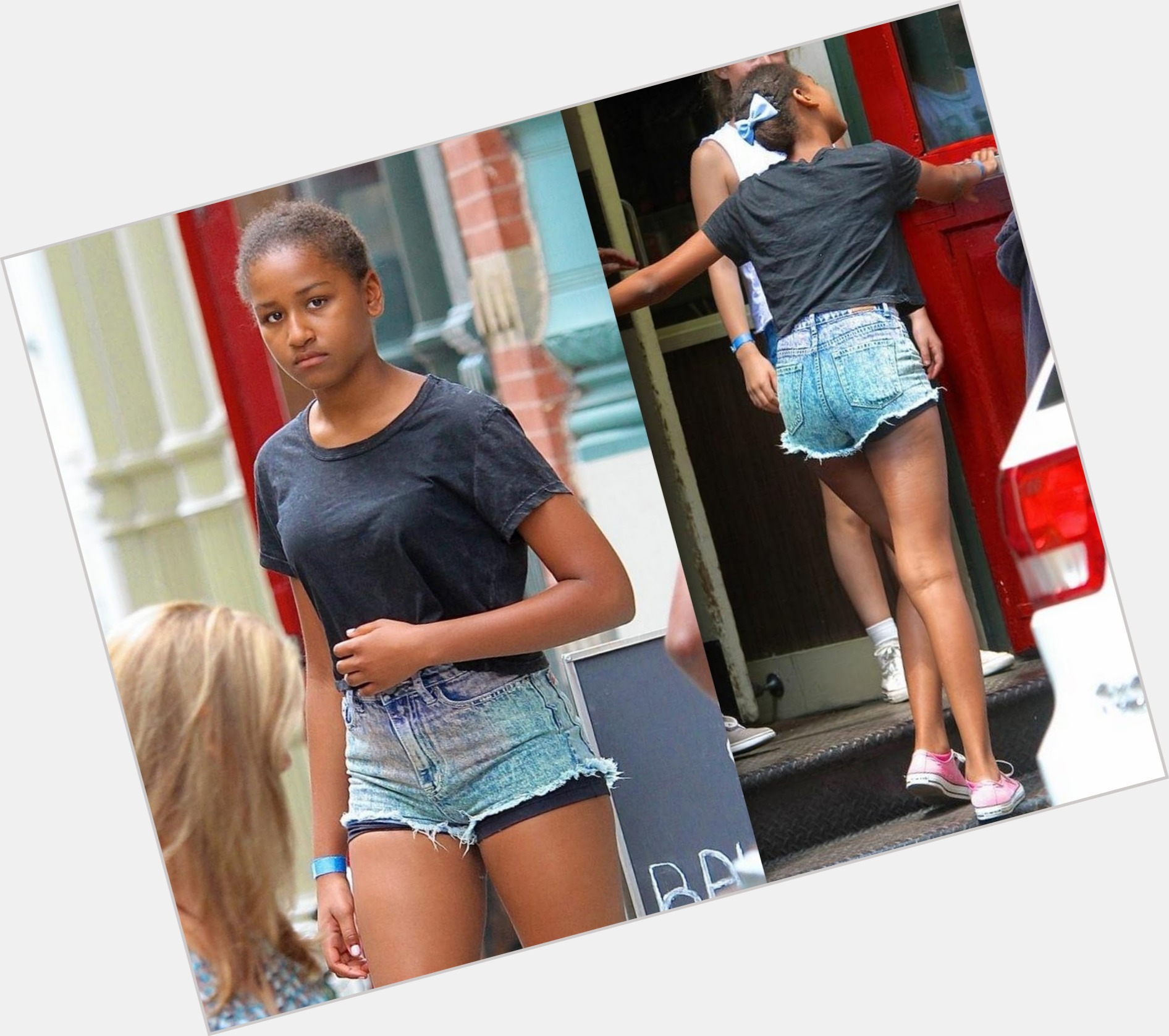 sasha obama and justin bieber 6.jpg