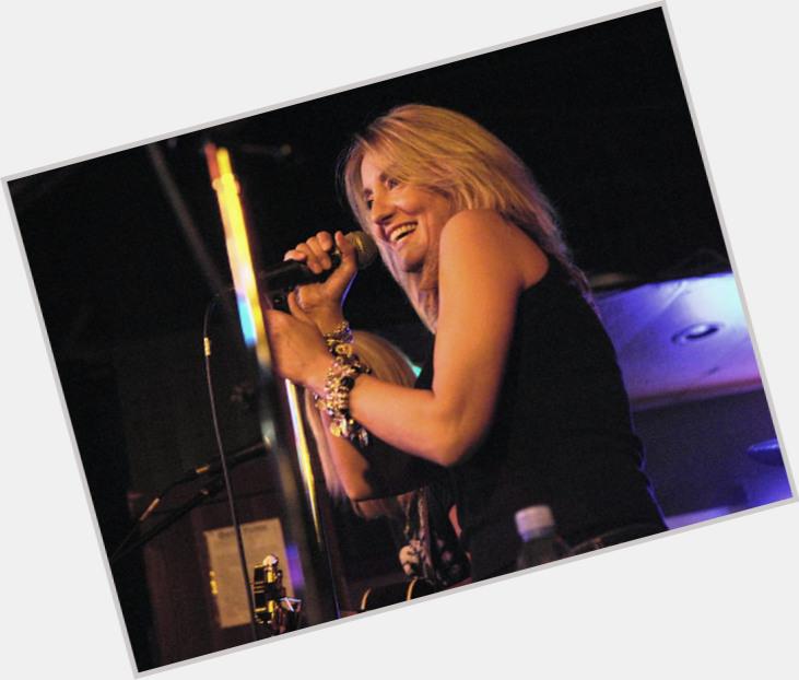 Sass Jordan Official Site For Woman Crush Wednesday Wcw