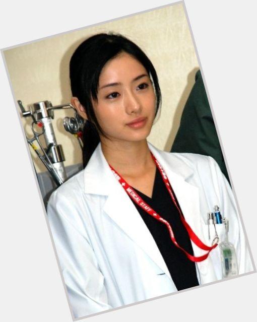 Ishihara Satomi Rich Man Poor Woman