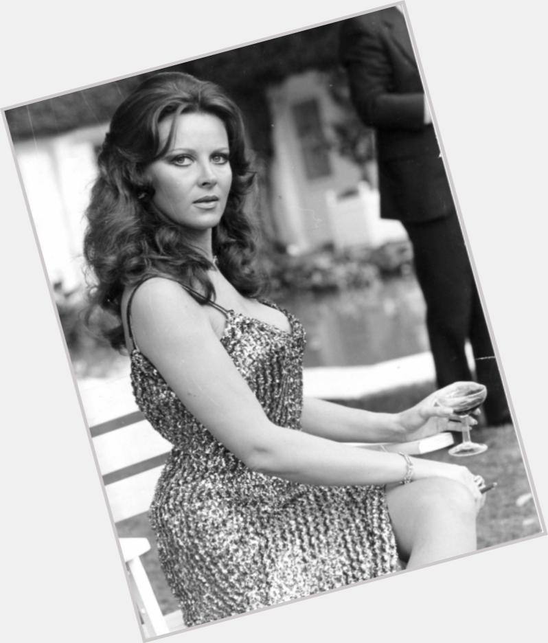 Savina Gersak Nude Photos 49