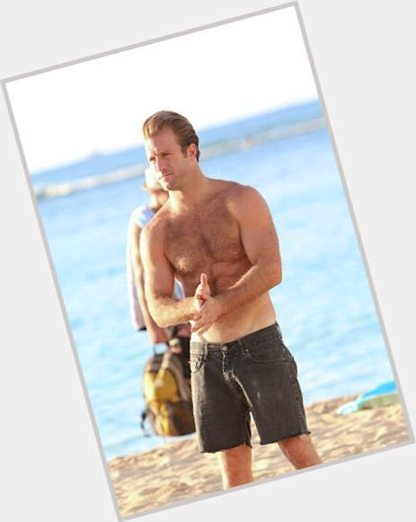 scott caan and alex o loughlin 11.jpg