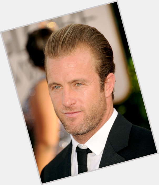 scott caan james caan 1.jpg