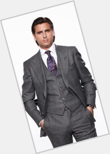 scott disick suit 0.jpg