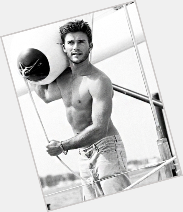 scott eastwood and clint eastwood 7.jpg