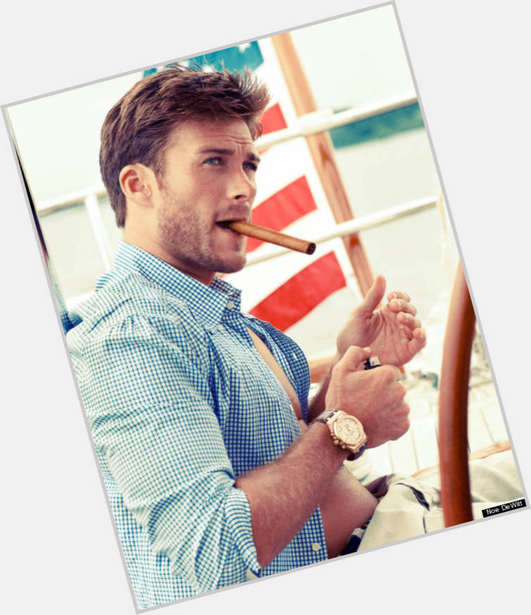 scott eastwood town and country 1.jpg