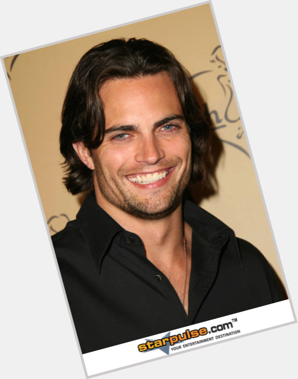 scott elrod home run 1.jpg