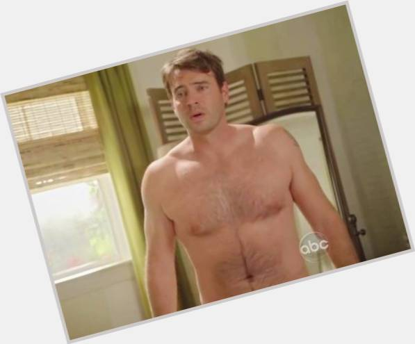 scott foley felicity 8.jpg
