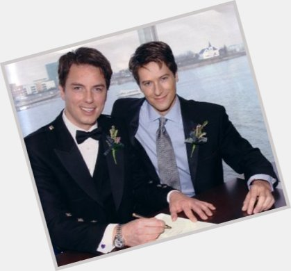 scott gill john barrowman wedding 0.jpg