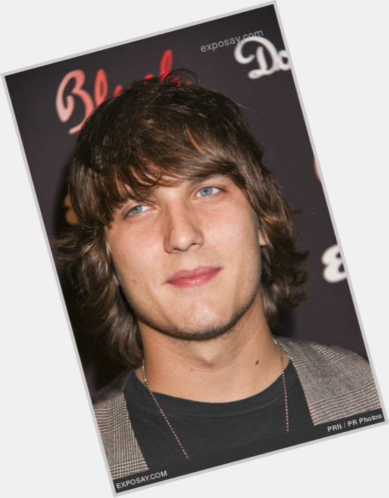 scott michael foster girlfriend 1.jpg