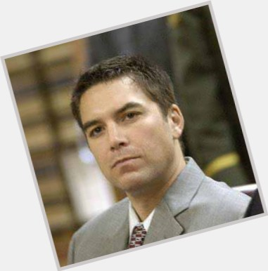 scott peterson new hairstyles 1.jpg