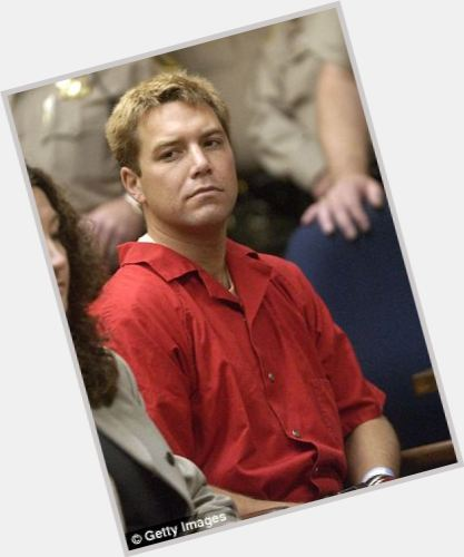 scott peterson new hairstyles 5.jpg