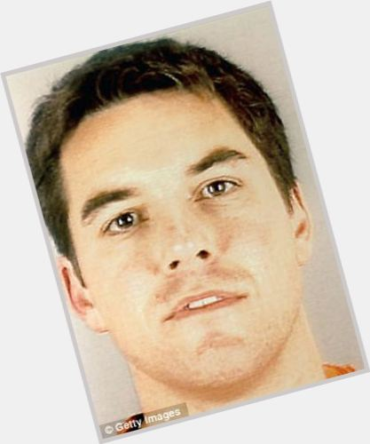 scott peterson trial 4.jpg