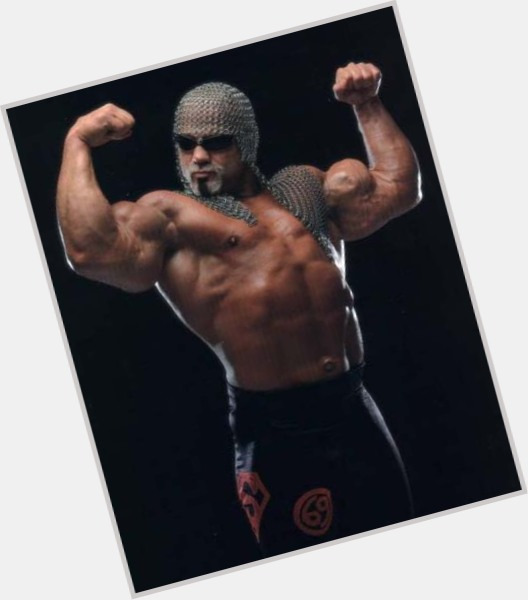 scott steiner new hairstyles 0.jpg