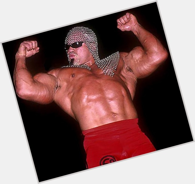 scott steiner tattoo 11.jpg