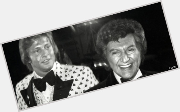scott thorson liberace pictures