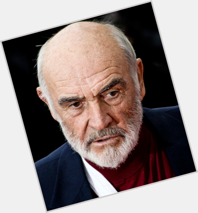 sean connery new hairstyles 1.jpg