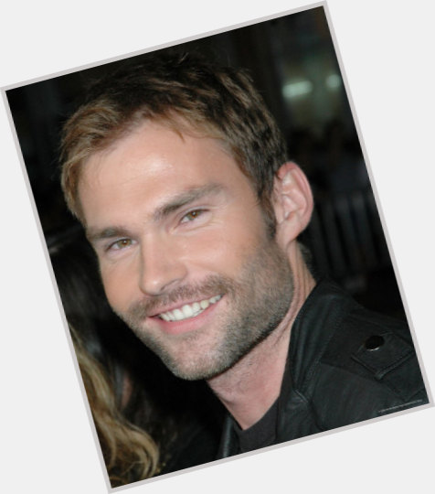 seann william scott body 1.jpg