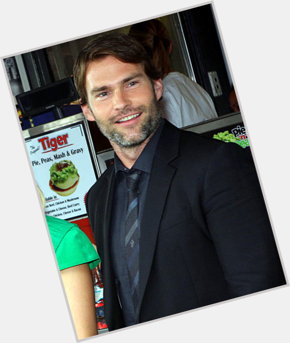 seann william scott movies 0.jpg
