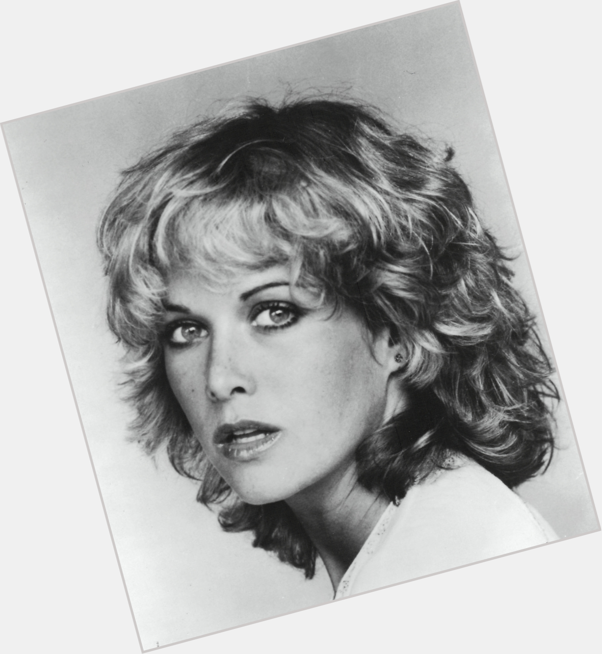 Season Hubley  Official Site For Woman Crush Wednesday Wcw-7797