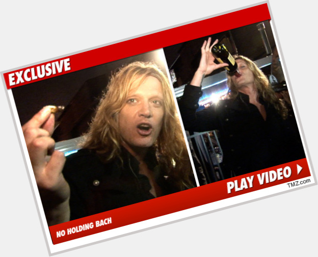 sebastian bach celebrity fit club 7.jpg