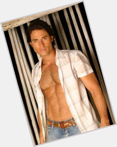 Sebastian Rulli Official Site For Man Crush Monday Mcm