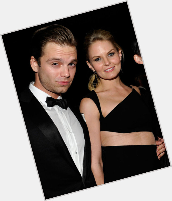 sebastian stan and jennifer morrison 1.jpg