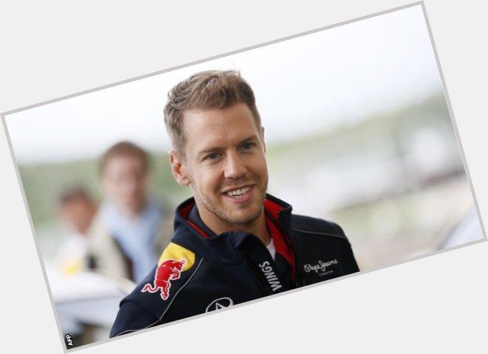 Sebastian Vettel Official Site For Man Crush Monday Mcm
