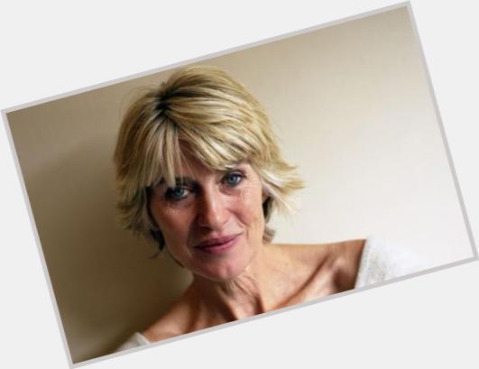 Hot blonde having bbc threesome full audio - 2 2