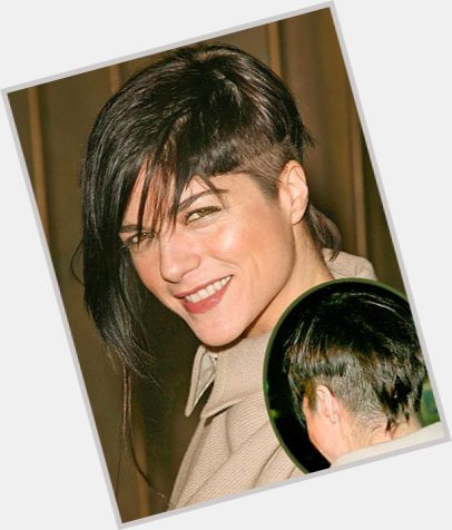 selma blair movies 0.jpg