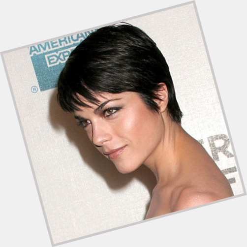 selma blair movies 11.jpg