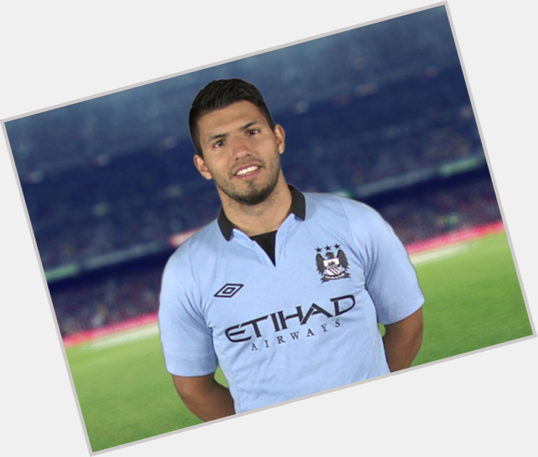 sergio aguero wallpaper 0.jpg