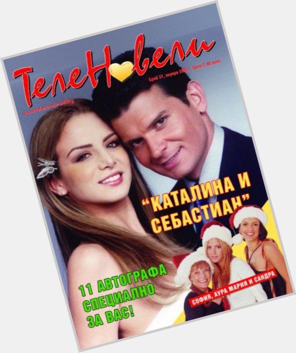navarro latin dating site Entertainment fox news' sharp-tongued hottie andrea tantaros is dating rocker boyfriend dave navarro since 2015 soon-to-be married.