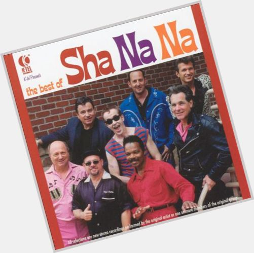 sha na na in living color 4.jpg