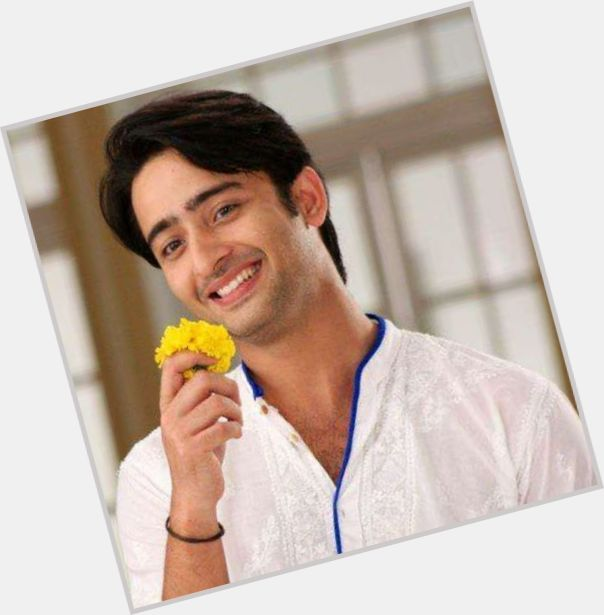 shaheer sheikh and smiley suri 1.jpg