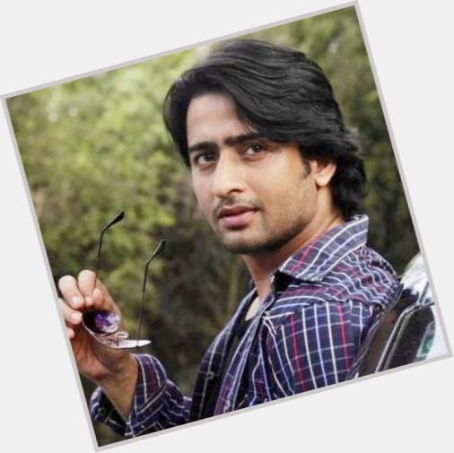 shaheer sheikh and smiley suri 11.jpg