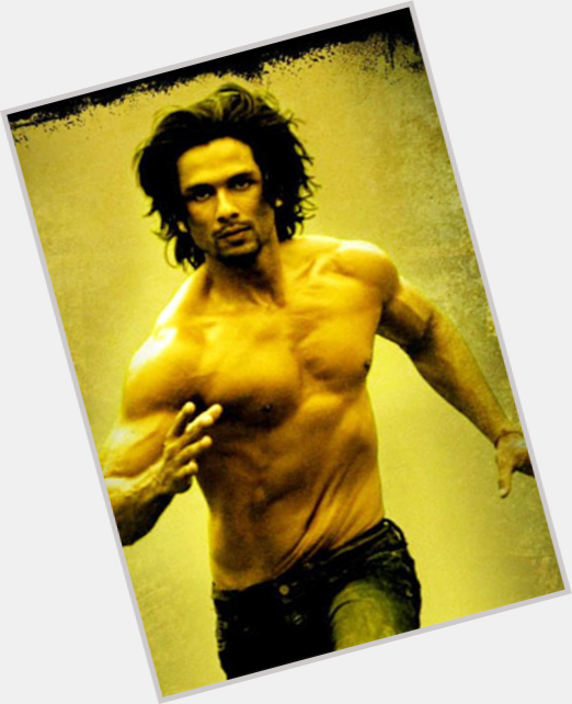 shahid kapoor kaminey 7.jpg